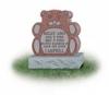 Детский памятник № 3. ☎ Всі питання задайте менеджеру Олені: (067) 844 - 02 - 41; (099) 920 - 81 - 97