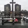 Памятники комплексы фото №1325. ☎ Всі питання задайте менеджеру Олені: (067) 844 - 02 - 41; (099) 920 - 81 - 97