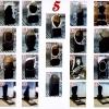 Памятники комплексы фото №1318. ☎ Всі питання задайте менеджеру Олені: (067) 844 - 02 - 41; (099) 920 - 81 - 97