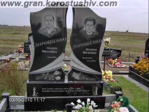 Надгробные памятники москва астана изготовление памятников в брянске павлодаре