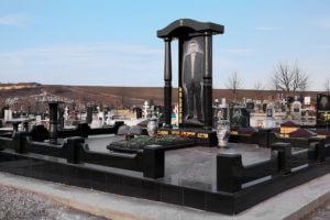 елітні пам'ятники