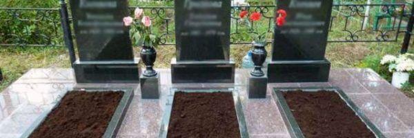 каталог пам'ятників
