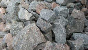 камень гранит купить