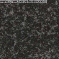 cherniy-granit-gabbro.jpg
