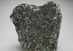 Граніт і вироби з граніту, оптом та в роздріб