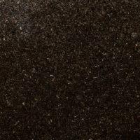 bukinskiy-granit.jpg