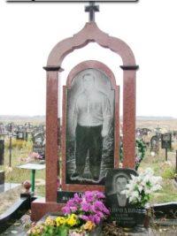 цветной памятник Киев фото цена wdtnyjq gfvznybr wtyf