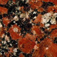 kapustinskiy-granit.jpg