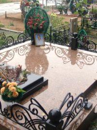 пам'ятник фото