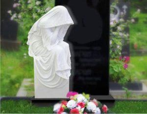 Пам'ятник в Києві по ціні виготовлювача