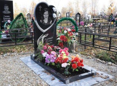 Пам'ятник ціна в Києві