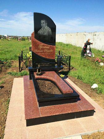 памятники из цветного гранита Коростышев киев Украина фото цена gfvznybrb bp wdtnyjuj uhfybnf