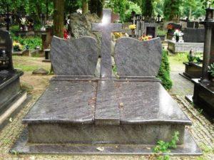 Элитные памятники в Киеве?