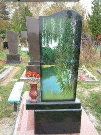 цена цветного памятника на могилу Коростышев киев Украина фото wtyf wdtnyjuj gfvznybrf yf vjubke