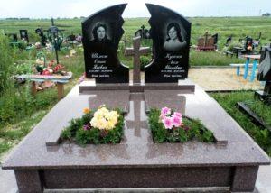 купить гранит на могилу Коростышев киев Украина фото regbnm uhfybn yf vjubke