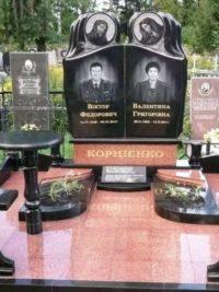 памятники надгробия купить