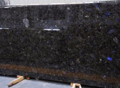 Ціна граніту Коростишів від виробника