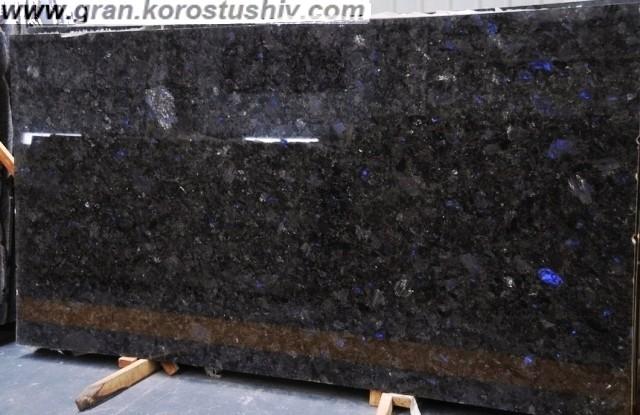 Ціна граніту Коростишів