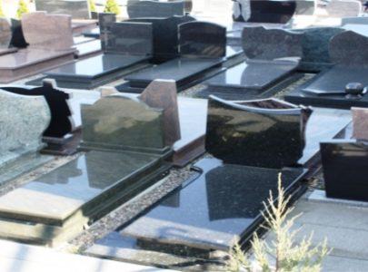 Купить памятники из гранита оптом?