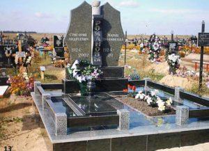 эксклюзивные памятники фото Коростышев киев Украина фото цена regbnm gfvznybrb ajnj