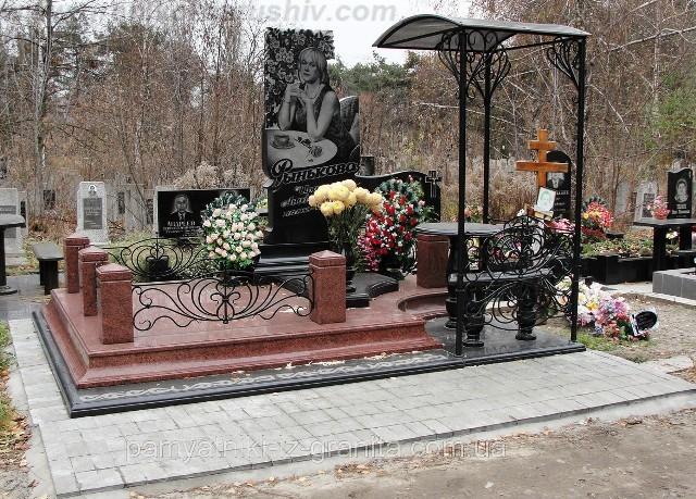 devushki-v-moskve-tseni-elitnih-bolshoy