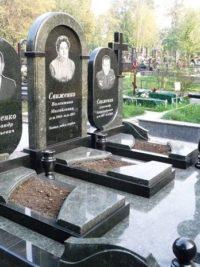 мемориальный комплекс памятника