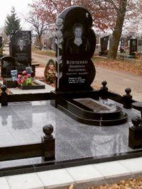 мемориальные комплексы на могилу Коростышев киев Украина фото цена vtvjhbfkmyst rjvgktrcs yf vjubke