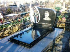 памятники Киевская область заказать