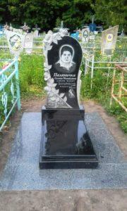 Заказать гранитный памятник на могилу в г Киеве!