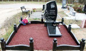 заказать памятник на могилу фото и цены