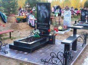 заказать памятник на могилу можно Коростышев киев Украина фото цена pfrfpfnm gfvznybr yf vjubke vj;yj