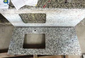 столешница из гранита цена за метр квадратный киев Коростышев Украина