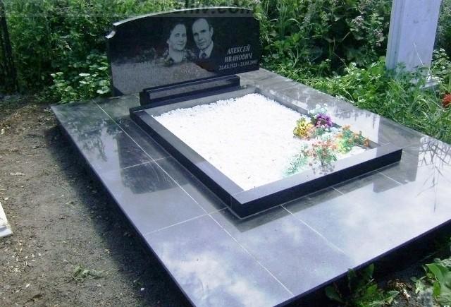 купить памятник в Украине цена