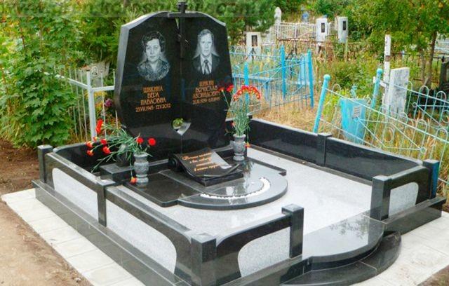 памятники Киева купить