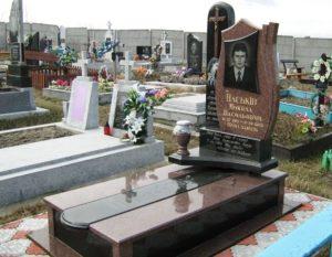 памятник купить Киев