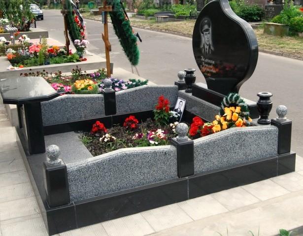 гробница купить Коростышев киев Украина фото цена uhj,ybwf regbnm