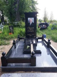 цветная гравировка на памятнике Коростышев киев Украина фото цена wdtnyfz uhfdbhjdrf yf gfvznybrt