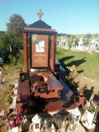 цветное фото на памятник цена Коростышев киев Украина wdtnyjt ajnj yf gfvznybr wtyf