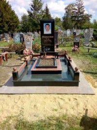 3д фото на памятник Коростышев киев Украина фото цена 3l ajnj yf gfvznybr