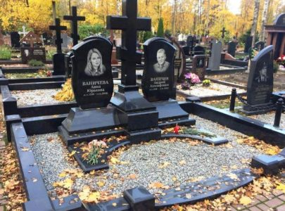 Купити пам ятник Київ!