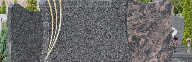 Фотокераміка на пам'ятник ціна Київ в Україні Цветной памятник