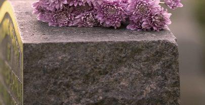 Керамика на памятник