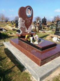 цветной портрет на памятнике цена Коростышев киев Украина фото wdtnyjq gjhnhtn yf gfvznybrt wtyf