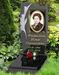 цветная фотография на памятник цена Коростышев киев Украина фото wdtnyfz ajnjuhfabz yf gfvznybr wtyf