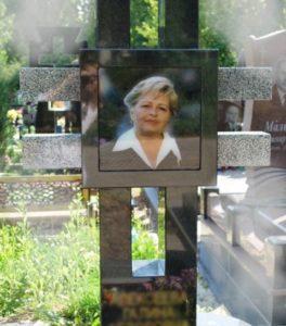 цветная керамика на памятник Коростышев киев Украина фото цена wdtnyfz rthfvbrf yf gfvznybr