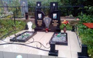 памятник на могилу с цветной фотографией Коростышев киев Украина фото цена gfvznybr yf vjubke c wdtnyjq ajnjuhfabtq