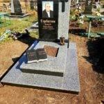 3д памятники на могилу фото Коростышев киев Украина фото цена 3l gfvznybrb yf vjubke ajnj