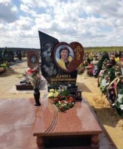 цветная надгробные памятники Коростышев киев Украина фото цена wdtnyfz yfluhj,yst gfvznybrb