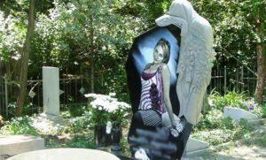 цветная фотопечать на памятник Коростышев киев Украина фото цена wdtnyfz ajnjgtxfnm yf gfvznybr