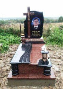 цветная печать на памятниках Коростышев киев Украина фото цена wdtnyfz gtxfnm yf gfvznybrf[
